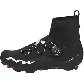 Northwave Extreme XCM GTX Shoes Men Pro Line Black